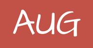 AUG, An Acumatica User Group