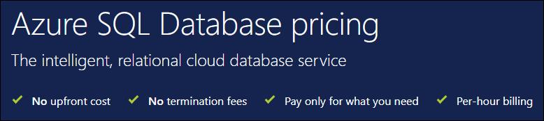 Acumatica and ERP Pricing - Per Module? Per User? Per Transaction?