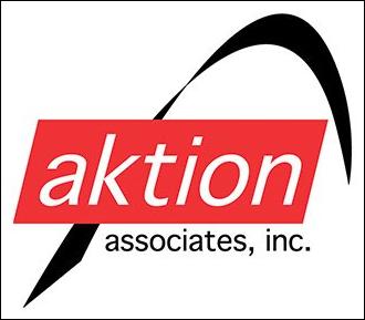 Joining Aktion Associates, an Acumatica Partner Headquartered in Ohio