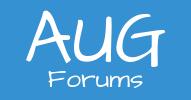 Acumatica Forums