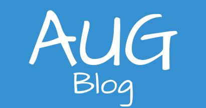 AUG Blog