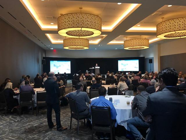 Acumatica 2019 R2 Roadshow – Dallas, Texas