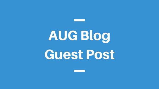 Acumatica User Group Interviews (Guest Post)