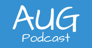 Acumatica Podcast