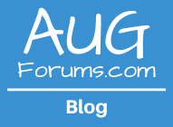 Acumatica Blog