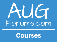 Acumatica Courses